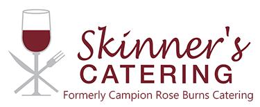 Skinner's Catering
